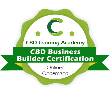 Cbb Medallion Cbd Bb Certification