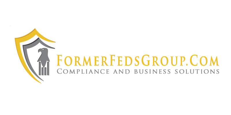 FormerFedsGroup.Com