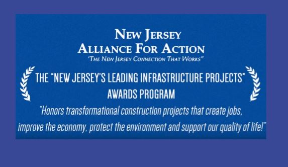 New Jersey Alliance for Action